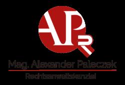 cropped MagPaleczek Logo Rechtsanwalt RGB dpi