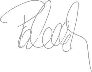 Unterschrift Paleczek Grau@x