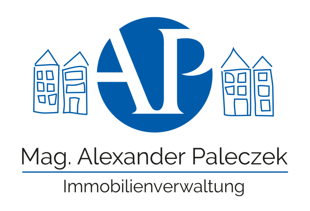 MagPaleczek Logo Immo RGB